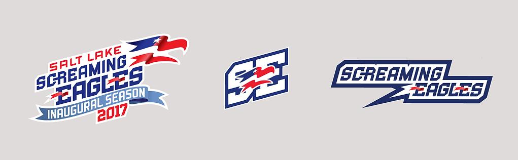 SE-Eagle-team-logos.png