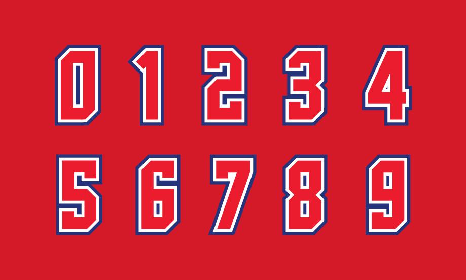 SE-Eagle-custom-typography.png