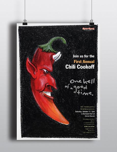 Chili-09-hanging-Poster.png