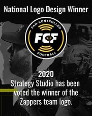 FCF-winner-plaque.png