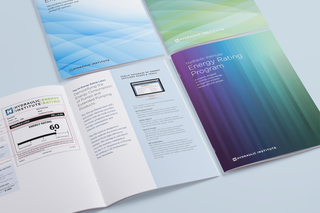 Brochure-covers-and-sprd-1_1.png