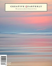 CQ59 cover.jpg