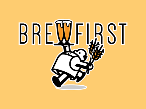 BrewFirst
