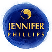 Jennifer Phillips Logo - small.png