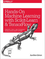 hands-on-ml-w-tf.jpg