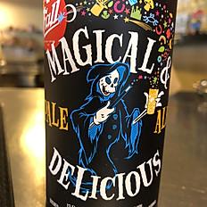 Magical Delicious Pale Ale