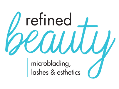 microblading, eyelash extensions, esthetics, aesthetics, beauty, waxing, sugaring, massage, facials, Peterborough, salon, spa, skin care, 3D embroidery, microstrokes, hair like eyebrow tattooing, temporary tattooing, microfeathering, permanent cosmetics, cosmetic tattooing, eyebrow tattooing, eyebrows, lashes, lash extensions, lash enhancements, skincare, skin care, facials, holistic facial, all natural, green cosmetic products, waxing, eyebrow tinting, eyelash tinting, massage, relaxation massage, sugaring, hair removal, aesthetics, esthetics, aesthetician, esthetician