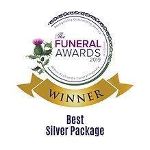 Best Silver Package in Scotland.jpg