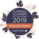 FPOTY_2019_Regional_Finalist.jpg