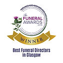 Best Funeral Director In Glasgow.jpg
