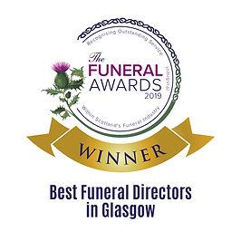Best Funeral Director In Glasgow.jpg