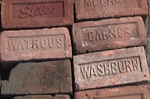 Brick Pile2.png