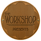 The Workshop Logo-Recovered.png