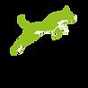 Trondheim-Hundehall---logo-kvadrat-trans
