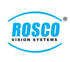 Rosco Logo.jpeg