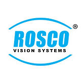 Rosco Logo.jpeg