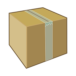 Support- Repairs Icon.png