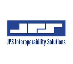 JPS Logo.jpeg