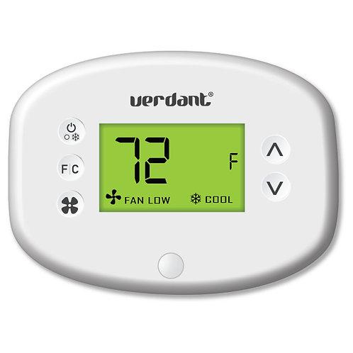 VX Thermostat
