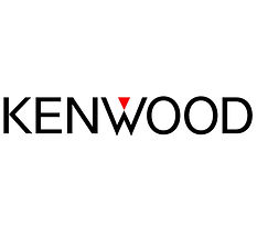 Kenwood.jpeg