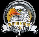 RFHERO LOGO 2017 COLOR.png