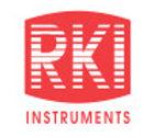 RKI Logo.jpeg