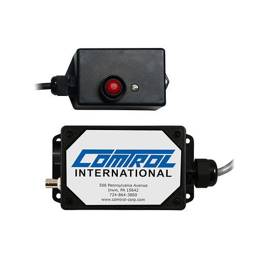 Industrial Sensors & Modems - CMNET