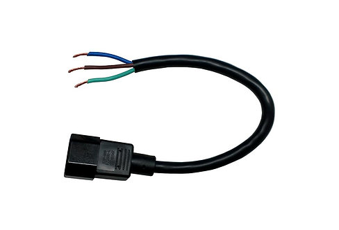 Universal Adapter Cable -Compatible with Any Insulation Machine
