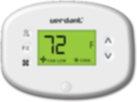 Thermostat_White-1_edited.png