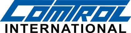 Comtrol Logo no background.png
