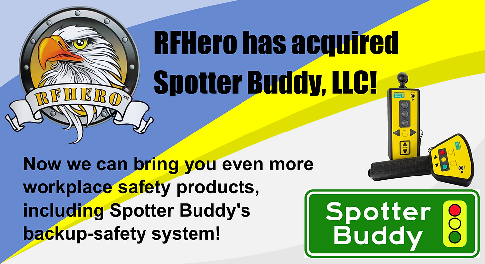 Website Spotter Buddy Scrolling Banner.png