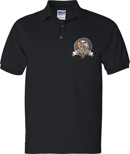 RFHero Polo Shirt