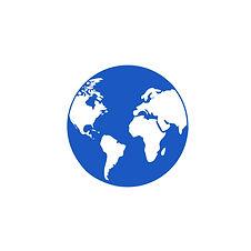 Blue Globe-2.jpeg