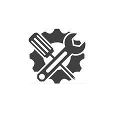 Service Tile.jpeg