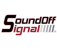 S2W-logo.jpeg