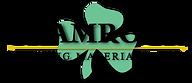 Shamrock steel logo.png