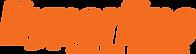 Hyperline Logo 2019 orange.png