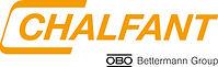Chalfant_group_logo_HKS6.jpg