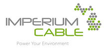 Imperium Cable Logo - Copy_001.jpg