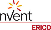 nVent_Erico_Logo_RGB_F2.jpg
