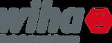 Wiha Tools logo.png