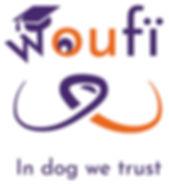 Logo_Woufi_slogan_CMJN_HD.jpg