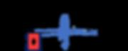 logo et marque.png