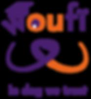 Logo_Woufi_slogan_png HD.png