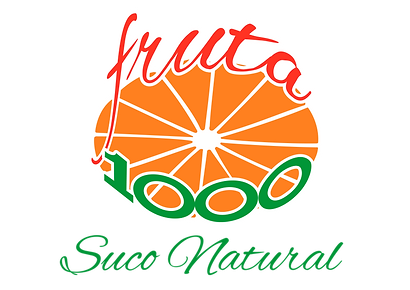 logo LARANJA FRUTA 1000_Prancheta 1.png