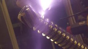 plunger cladding.jpg