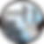道の駅 阿寒丹頂の里-クレインズテラス- ロゴマーク画像