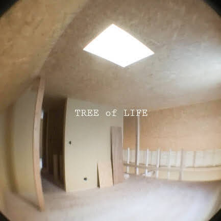 2階フリールーム