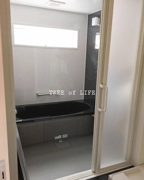 お風呂 バスルーム クリナップ ユアシス