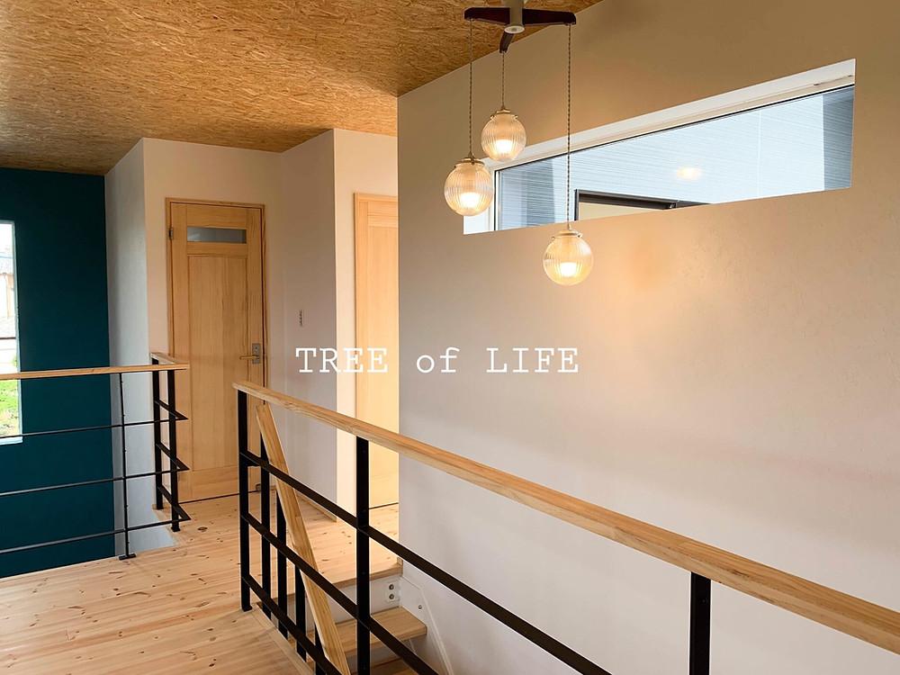 2階 フリースペース